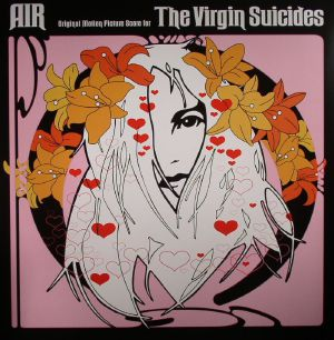 The Virgin Suicides (Soundtrack)
