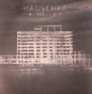 HAUSCHKA - A NDO CY