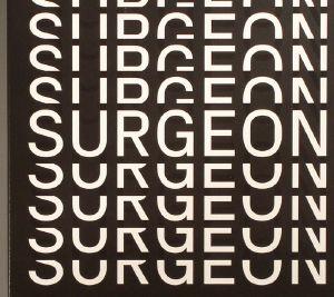 SURGEON - Tresor 97-99