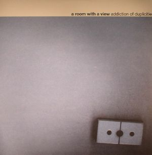 A ROOM WITH A VIEW - Addiction Of Duplicities