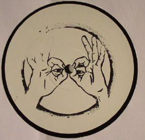 ZAP, Anton/TOMMY VICARI JNR - Various Artist