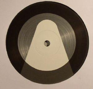 DEETRON - The Believer EP