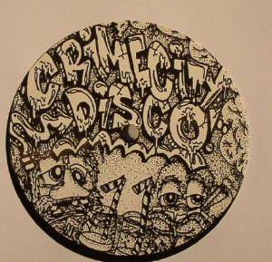 LUCRETIO/STEVE MURPHY/DJ OCTOPUS/SAGATS/MADI GREIN/MARIEU - Ljudet Av Brenta