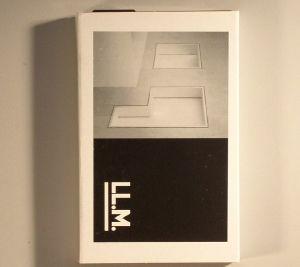 VARIOUS - LL M 001
