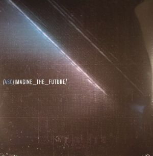 ASC - Imagine The Future