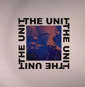 UNIT, The - Ain't No Need