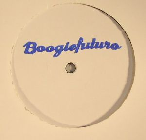 BOOGIEFUTURO - Give Me Some Emotion