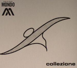 EDIZIONI MONDO - Collezione