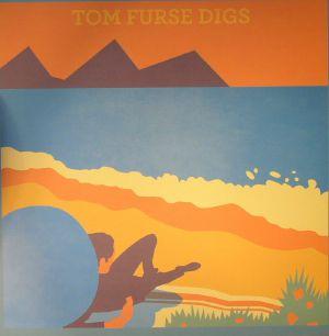 FURSE, Tom/VARIOUS - Tom Furse Digs