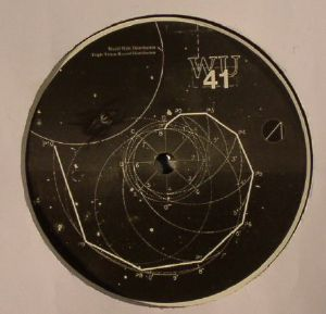 SLEEPARCHIVE - Windows EP
