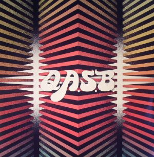 QASB - QASB III