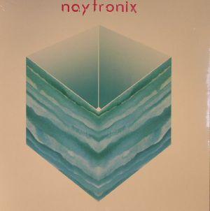NAYTRONIX - Mister Divine