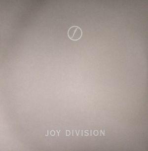 JOY DIVISION - Still (remastered)