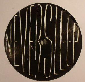 NEVERSLEEP - Mouth Shut