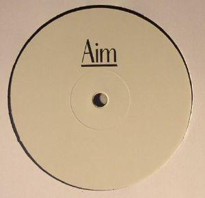 ETHYL/FLORI - Aim 014