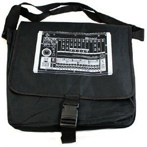 VARIOUS - Time Capsule aka 808 Box (black)