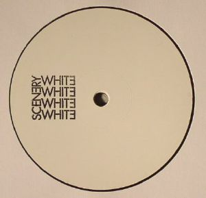 ASOK/NEVILLE WATSON - Scenery White 01