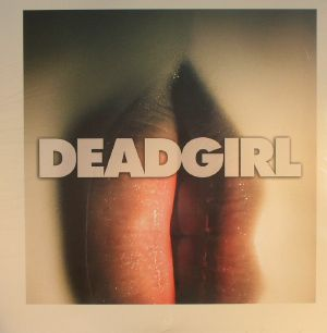 Deadgirl (Soundtrack)