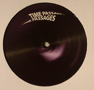 SPACETRAVEL - Time Passages 2