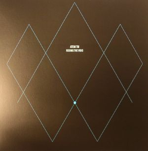 ATOM TM - Riding The Void EP
