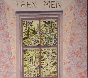 TEEN MEN - Teen Men