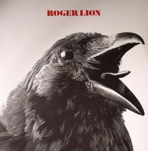 LION, Roger - Roger Lion