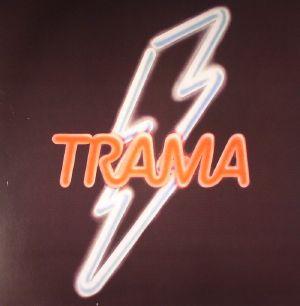 TRAMA - Trama