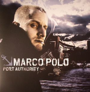 POLO, Marco - Port Authority (remastered)