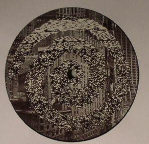 DJ STEAW - Aquarius EP