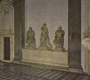 DUCKTAILS - St Catherine