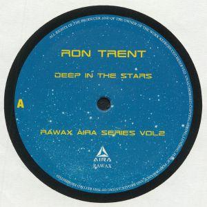 TRENT, Ron - Rawax Aira Series Vol 2