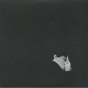 BOB MOSES - Days Gone By