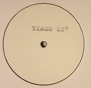 TIAGO - The Good Times Are Killing Me