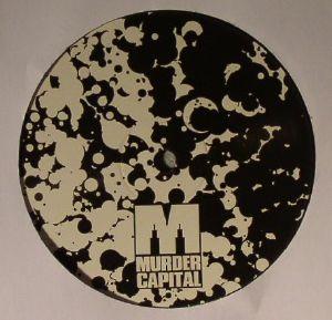 GESLOTEN CIRKEL - MC011