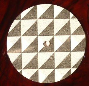 ARTEFAKT - The Fifth Planet EP