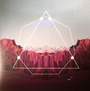 SYNTH ALIEN - Cosmic Lights