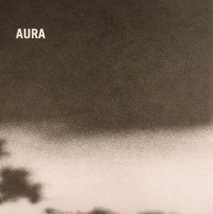 AURA - Magic Lover