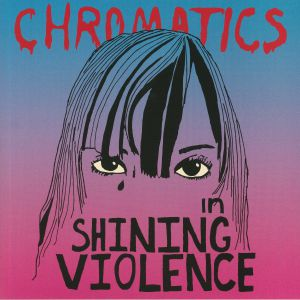 CHROMATICS - In The City II (Soundtrack)