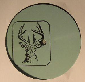 GNORK - Deer IV EP