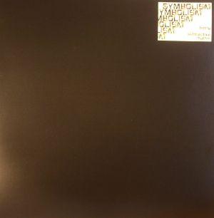 BINNY - Subtractive Rhythm EP