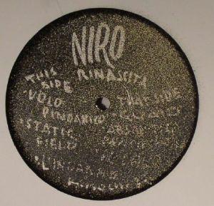 NIRO - Rinascita