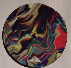KAROUSEL - Flow Theory EP