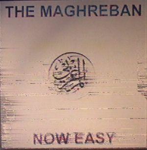 MAGHREBAN, The - Now Easy