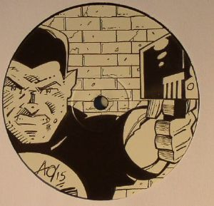 BAS MOOY - Others Kill Calls & Future EP