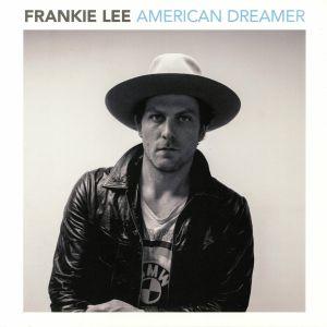 LEE, Frankie - American Dreamer