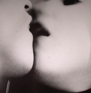 HAUFF, Helena - Discreet Desires