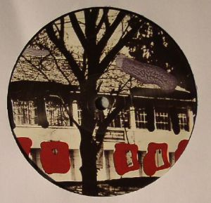 JULIAN - Chorale EP