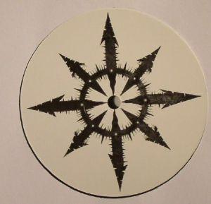 SHADY P/MARSHALL APPLEWHITE/GREGOR GARNUTSI/THE FRIEND/ORPHAN SWORDS - Dark Acid V