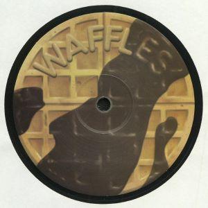 WAFFLES - Waffles 001