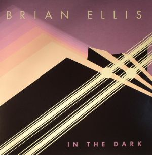 ELLIS, Brian - In The Dark